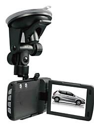 GND-S999 Good quality HD Car Blackbox Built in 32MB Menmory