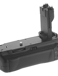 stdpower C5DMARKII Battery Grip for Canon 5D MARK II