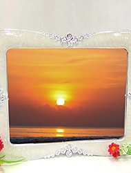 "7.75""H Modern Style Picture Frame"