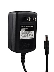 Angibabe GM15-050200-A1D 5V 2A  AC Adapter Switching Power Supply Wall Charger US Plug