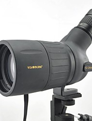 Visionking 12-24X60 mm Monocular Spotting Scope 57-39m/1000m