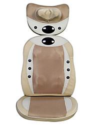 Neck And Back Massage Cushion