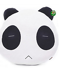 Flying Dragon Panda Recheado Pillow