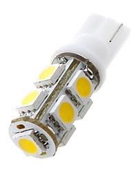 5050 SMD LED Car T10 168 194 W5W Side Wedge Light Lamp Bulb