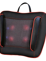 Massage Cushion Massage Pillow Good to Relax Your Body