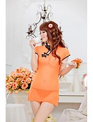 Прекрасный Прозрачный Холтер платье женщины с T-брюки