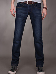Men's Jeans , Denim CL