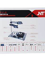 NT-201 bijzondere Platform van Repair Mobile