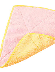 Modern Colorful Cleaning Cloths