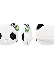 Vol de dragon Panda bourré d'oreiller (Couple)