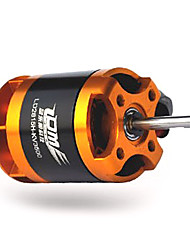 LD-Power 3500KV Brushless Motor pour Heli450