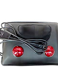 Electric Massage Pillow Practical and Portable