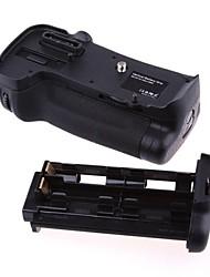 Presa D600 batteria MB-D14 per NIKON D600 fotocamera DSLR