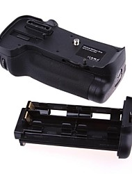 D600 Battery grip MB-D14 for NIKON D600 Camera DSLR