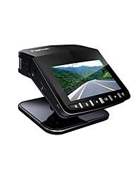 ROGA A10 vehículo HD Viajar Data Recorder por 24 horas Parking Monitoreo Súper Gran Angular de visión nocturna 1080P