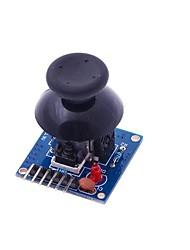 BGC2.3 Rocker 0.9-Erweiterungsmodul für Handheld-Brushless Gimbal