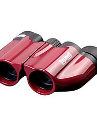 Telescópio Binóculos Sports Leve 10x22 Mini Para Caminhadas / Camping / Viajar