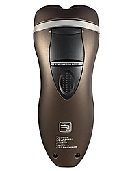 Hot Selling Flyco 3D Head Floating Rotary Personal Care Electric Men Shaver
