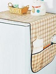 Получайте сумка для холодильника (Random Color)