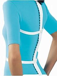 Body collant / cou / Fond / Taille Massagers Manuel InfrarougeEnlève la Fatigue Générale / Soulage les Douleurs au Dos / Stimule les