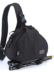 Carden One-Shoulder camera bag K1