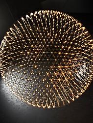 Pendant Light 42 LEDs Modern Moooi Design Living