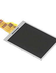 Digital Camera LCD Display Screen for SAMSUNG ES70/ES71/ES73/ES75/ES78/PL100/PL101/TL205/SL600