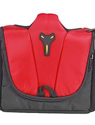 Professionelle DSLR Camera Bag PA23 (Red)