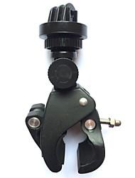 GP118 de instalación rápida de la bicicleta del montaje de trípode para GoPro Hero 3 + / Hero 2 / Hero 3 / cámara / GPS