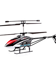 Syma S33 2.4G 3ch RC Helicopter with Gyro
