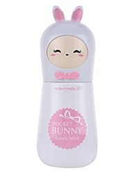 [TONYMOLY] Pocket Bunny Sleek Mist 60ml