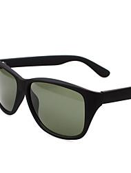 SEASONS Unisex Stylish Sunglasses With UV-Resistant