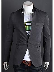 Men's Coats & Jackets , Roman Knit Casual VSKA