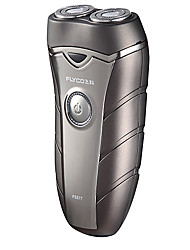 Hot Selling Flyco Floating Rotary Soft-Touch Swith Rechargable Electric Men Shaver