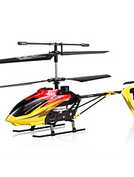 SYMA S32 2.4G 3ch METAL RC Helicopter with GYRO