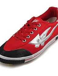 World Cup Top Children's Wearproof Soccer Shoes