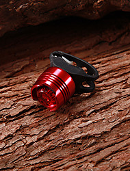Waterproof Super LED Rear Bike Light