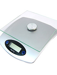 Newest Cheap Price Kitchen Weighing Scale