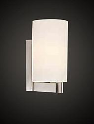 appliques maishang®, moderna / contemporanea metallo E26 / e27