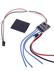 AutoQuad ESC32 30A High Performance ESC Closed-loop Control System for Multicopter