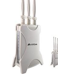 Reallink ® ARGtek1211 POE AP Router inalámbrico Módulo 300Mbps 2T3R1500MW de alta potencia