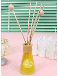 Smoke-free Little Cute Bottle Aromatherapy(Random Color)