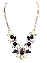 CMY Women's Fashion New Delicate Joker Necklace QZ10259