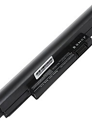 GoingPower 11.1V 4400mAh Laptop Battery for Dell Inspiron 1210 312-0804 312-0810 F707H F802H F805H