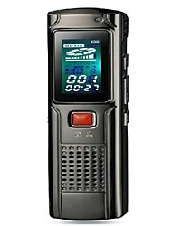 Bump Of Voice Recorder MP3 Playing Function Hd Audio 281743