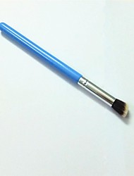 1 Eyeshadow Brush Nylon Eye