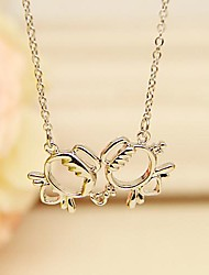 Fashion Lovely Chocker Necklaces New Design