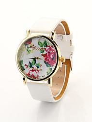 Cdong Venta Rose reloj JY-1