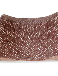 "14"" × 13"" Classic Household Magic Dream Memory Foam Pillow With Insert"