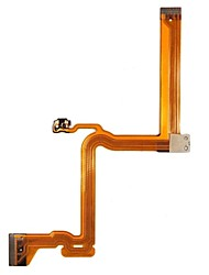 LCD Flex Cable para Panasonic H85/H86/H95/H101/S45/S71/T50/SDR-T55